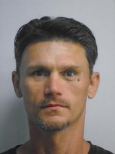 Adrien Lynn Runyan a registered Sex or Violent Offender of Indiana