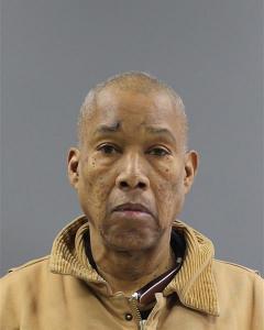 Timothy Demetris Davis a registered Sex or Violent Offender of Indiana