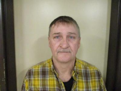 Albert Lee Ritchie a registered Sex or Violent Offender of Indiana