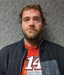 Rex Carl Miller a registered Sex or Violent Offender of Indiana