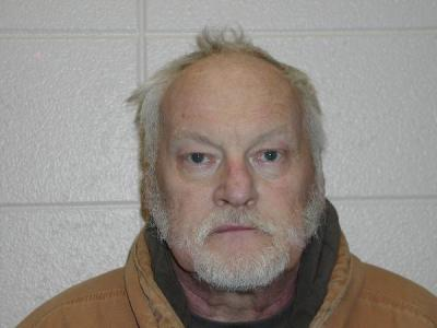 David Michael Mcgrew a registered Sex or Violent Offender of Indiana