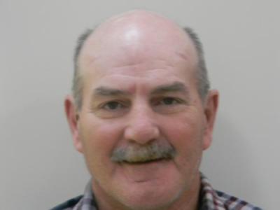 Steven Lee Lambert a registered Sex or Violent Offender of Indiana