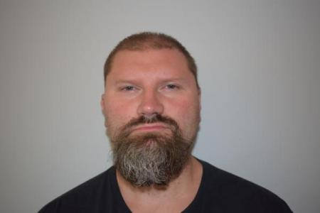 Howard David Wilson Jr a registered Sex or Violent Offender of Indiana
