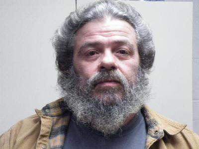 Arthur Ray Martin a registered Sex or Violent Offender of Indiana