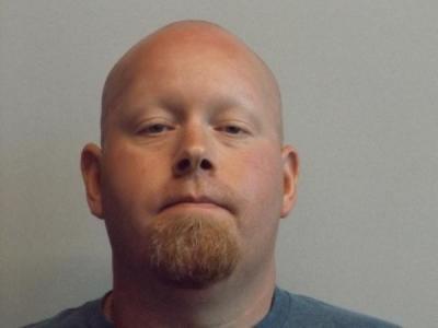 Michael Lee Wenger a registered Sex or Violent Offender of Indiana