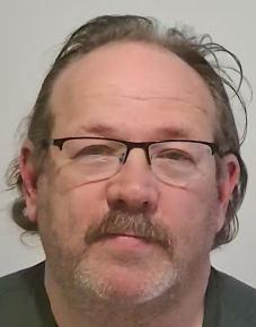 Matthew Scott Phillips a registered Sex or Violent Offender of Indiana