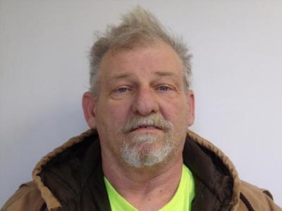 Bradley W Wratten a registered Sex or Violent Offender of Indiana