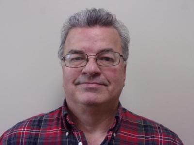 John E Greenwalt a registered Sex or Violent Offender of Indiana