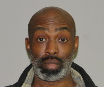Charles Alexander Williams a registered Sex or Violent Offender of Indiana