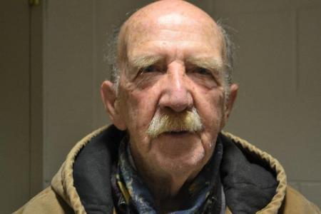 Terry Lee Watts a registered Sex or Violent Offender of Indiana
