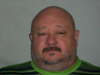 James M Lamere a registered Sex or Violent Offender of Indiana