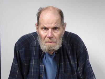 Dennis Lee Waltz a registered Sex or Violent Offender of Indiana