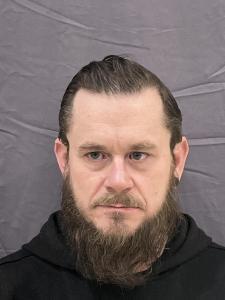 Joshua Scott Davis a registered Sex or Violent Offender of Indiana