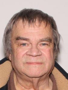 John David Asp a registered Sex or Violent Offender of Indiana