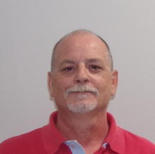 Michael Lee Beeman a registered Sex or Violent Offender of Indiana