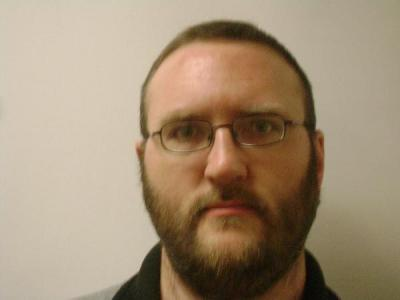 Michael Douglas Cundiff a registered Sex or Violent Offender of Indiana