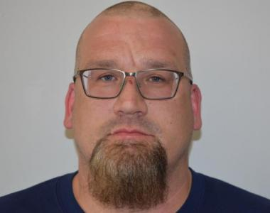 Ryan Thomas Hamman a registered Sex or Violent Offender of Indiana