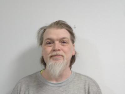Harold Wayne Hill Jr a registered Sex or Violent Offender of Indiana