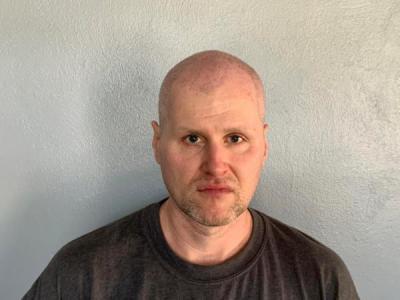 Christopher Allen Coy a registered Sex or Violent Offender of Indiana