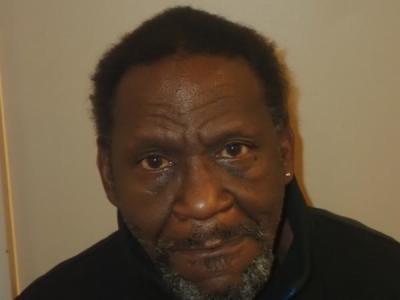 Troy L Hood II a registered Sex or Violent Offender of Indiana