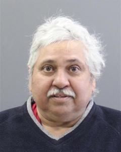Kent Joseph Galvan a registered Sex or Violent Offender of Indiana
