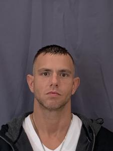 Sean Patrick Holtsclaw a registered Sex or Violent Offender of Indiana