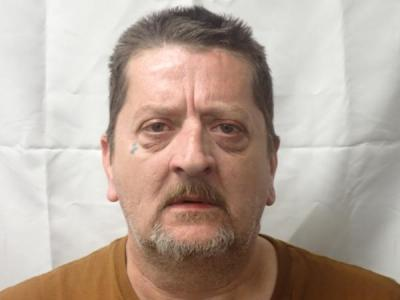Michael Rolland Keith a registered Sex or Violent Offender of Indiana