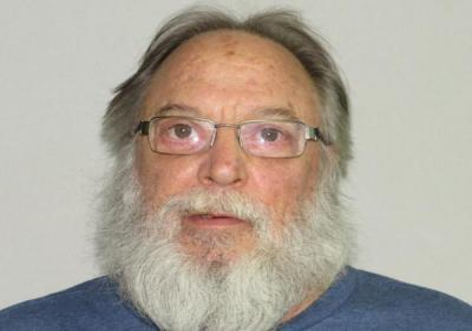 Brian Charles Reser a registered Sex or Violent Offender of Indiana