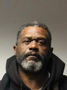 George Bernard Brooks a registered Sex Offender of Wisconsin