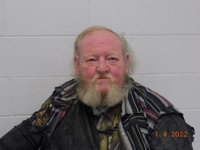 Dennis F Delaney Sr a registered Sex or Violent Offender of Indiana