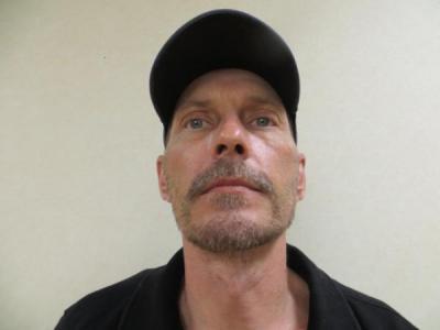 Richard James Velasco a registered Sex or Violent Offender of Indiana