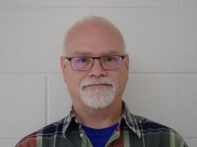 Jay Ralph Banner a registered Sex or Violent Offender of Indiana