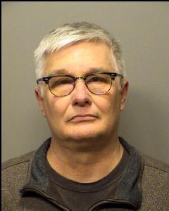 Lance Timothy Norris a registered Sex or Violent Offender of Indiana