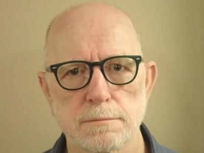 Derry Dale Johnson a registered Sex or Violent Offender of Indiana
