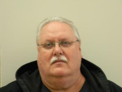 Timothy Bruce Thompson a registered Sex or Violent Offender of Indiana