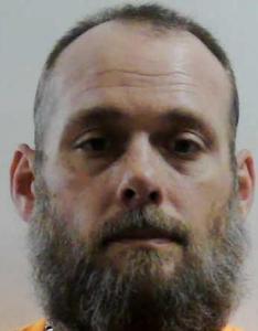 Jason M Allen a registered Sex or Violent Offender of Indiana