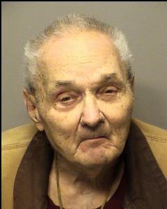 Dwight Edward Forman a registered Sex or Violent Offender of Indiana