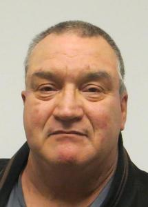 Ross L Moore a registered Sex or Violent Offender of Indiana