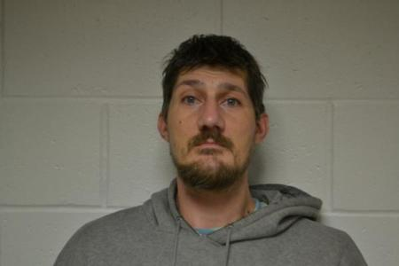 Gary Gabriel Combs a registered Sex or Violent Offender of Indiana