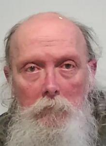 Matthew No Middle Name a registered Sex or Violent Offender of Indiana