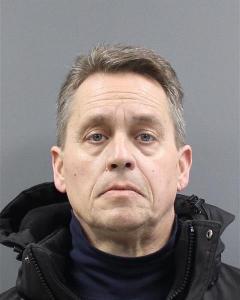 Vlado Kozlina a registered Sex or Violent Offender of Indiana