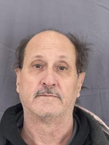 Chris Richard Deguch a registered Sex or Violent Offender of Indiana