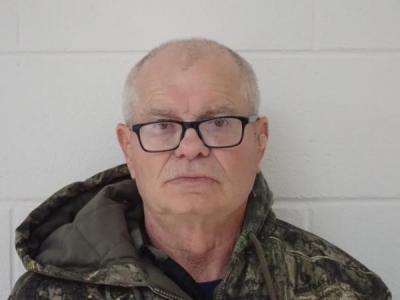 Robert James Petro a registered Sex or Violent Offender of Indiana