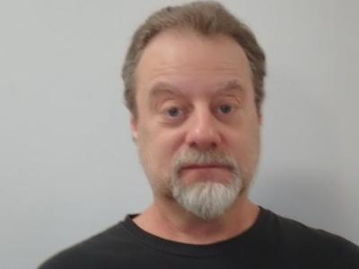 Charles Edward Freese a registered Sex or Violent Offender of Indiana