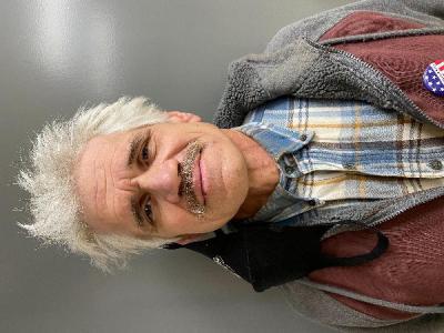 Timothy Allen Gayde a registered Sex or Violent Offender of Indiana