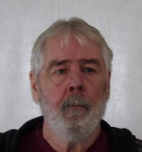 Terry Lee Mcmillin a registered Sex or Violent Offender of Indiana