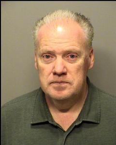 Michael Lee Petersen a registered Sex or Violent Offender of Indiana