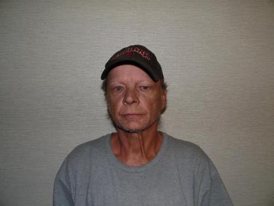 Jackie Lee Bundy a registered Sex or Violent Offender of Indiana