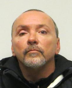 Harry E Wilson a registered Sex or Violent Offender of Indiana