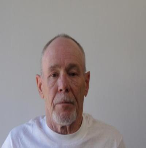 Criss Alan Bess a registered Sex or Violent Offender of Indiana